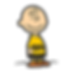 charlie-brown-vector-400x400.png
