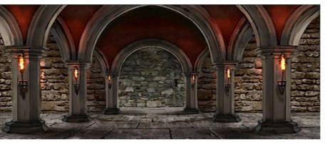 wicked-witch-castle-interior.jpg