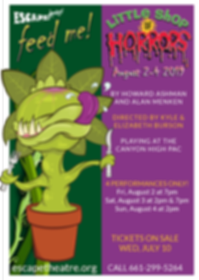 little-shop-of-horrors-online-poster.png
