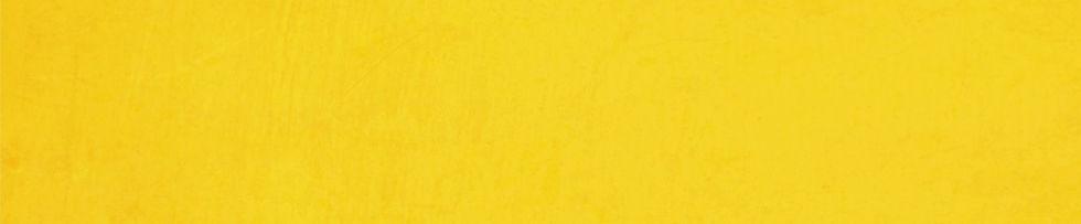 music-man-yellow-banner.jpg