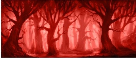 haunted-forest-2.jpg