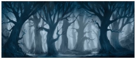 haunted-forest-1.jpg