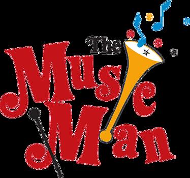 v2-red-escape-musicman-logo.png