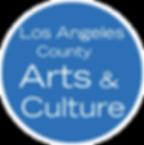 la-county-arts-logo-circle-500x500.png