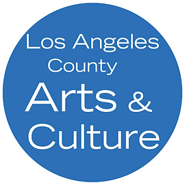 la-county-arts-logo-circle-500x500.png