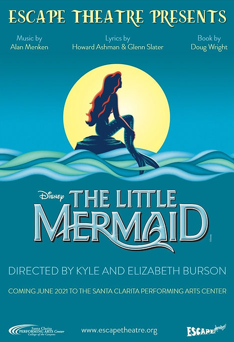 new-mermaid-poster-no-300.jpg