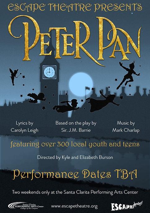 peter-pan-tba-web-poster.jpg
