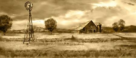 kansas-prairie-2.jpg