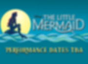 little-mermaid-rectangle-tba.jpg