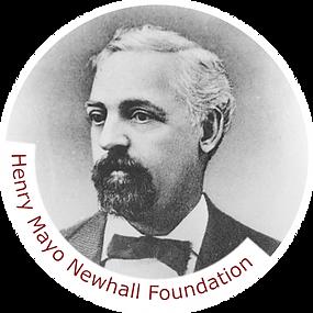Henry-Mayo-Newhall-circle-cutout-text-50