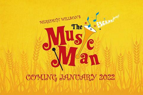 music-man-2022-web-rectangle-c.jpg