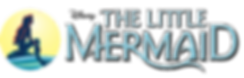 the-little-mermaid-bug-and-logo.png