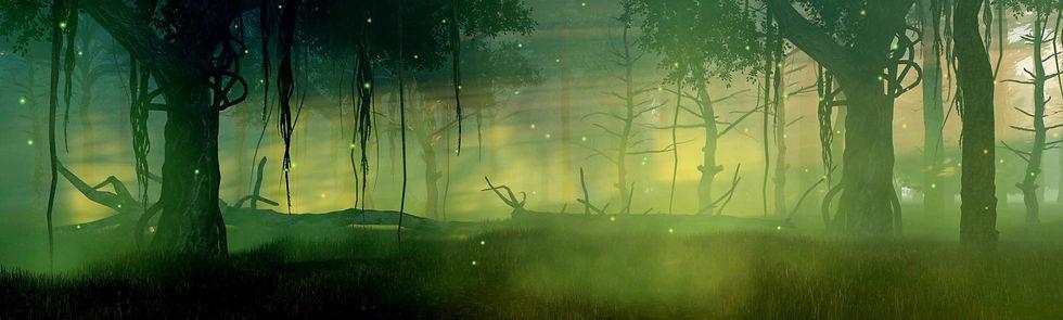 shrek-swamp-banner.jpg