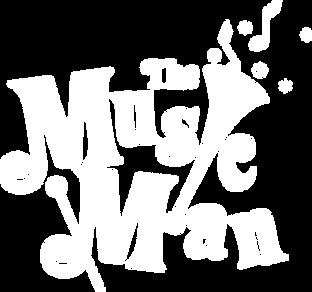 music-man-2022-white.png