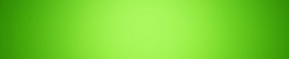 shrek-2021-web-banner.jpg