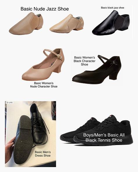 basics-shoes.jpg