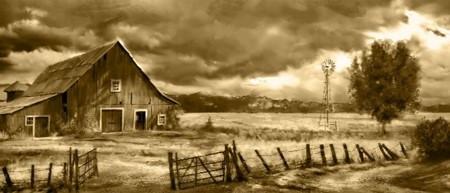 kansas-prairie-1.jpg