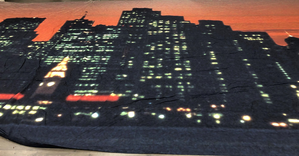 city-at-night-2-crop.jpg