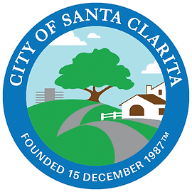 city-of-santa-clarita-logo-500x500.png
