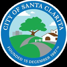 city-of-santa-clarita-logo-500x500.png