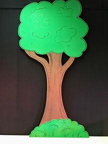 elm-tree.JPG