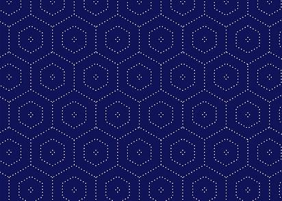 dotted-hexagons.jpg