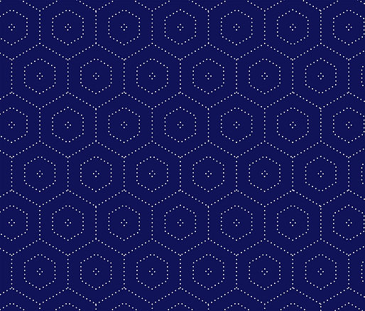dotted-hexagons.jpg
