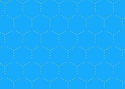 hexagons-dots-minimal.jpg