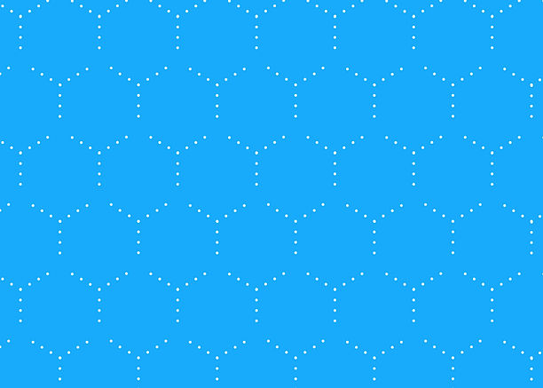 hexagons-dots-minimal.jpg