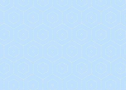 dotted-hexagons_light-blue_b-mcdonald-th