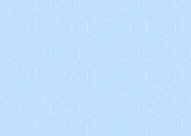 dotted-hexagons_light-blue_b-mcdonald-th