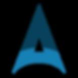 Arc-Advisory_Co_thumbnail-logo_RGB_72ppi