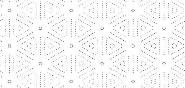 dots-background-geometric_grey.jpg