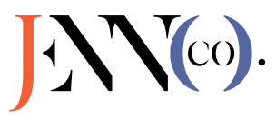 Jenno-Co_final-logo_full_RGB_800px_trans