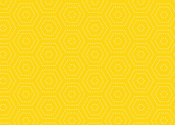 hexagons-dots-yellow.jpg