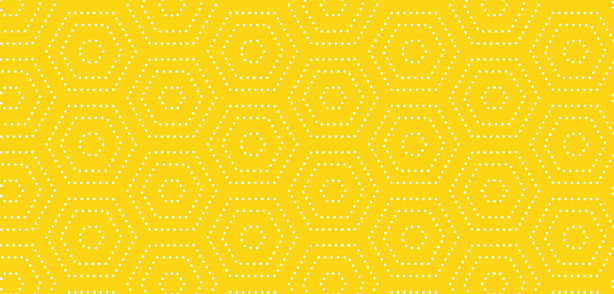 hexagons-dots-yellow.jpg