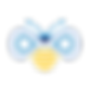 B-McDonald-Therapy_logo_no-text_rgb-for-