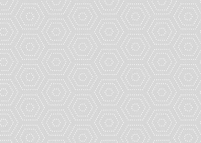 hexagons-dots-grey.jpg