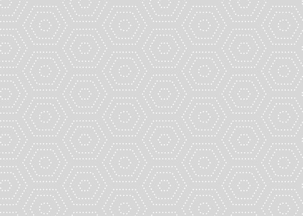 hexagons-dots-grey.jpg