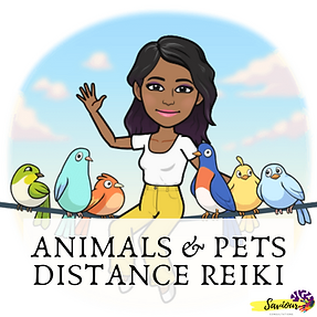 Animals and Pets distance reiki.png