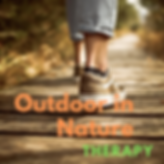 Outdoor in nature therapy 2.png