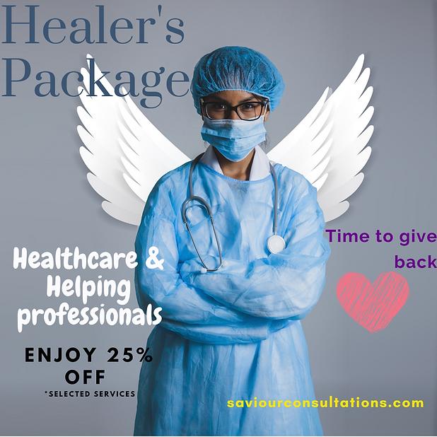 Healers package.png