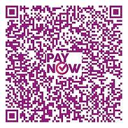 PayNow QR code.jpg