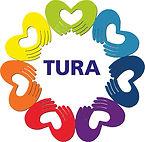 TURA_1.jpg