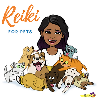 Reiki for pets.png