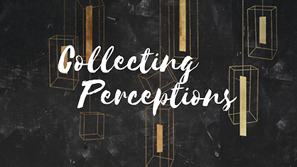Collecting perceptionsYoutube and video