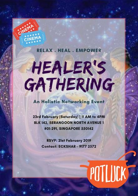 Healer's Gathering.png