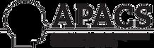 APACS logo.png