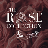 THE ROSE COLLECTION GRAPHIC (1).png
