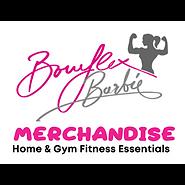 Copy of BFB Merch Logo (2).png